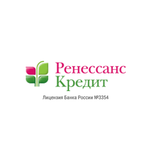 кредит евразийский банк в казахстане калькулятор онлайн